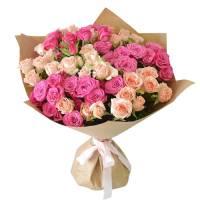Доставка цветов по россии нижневартовск заказ цветов саратов отзывы
